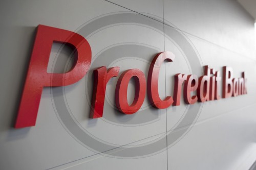Procredit Bank | Procredit Bank