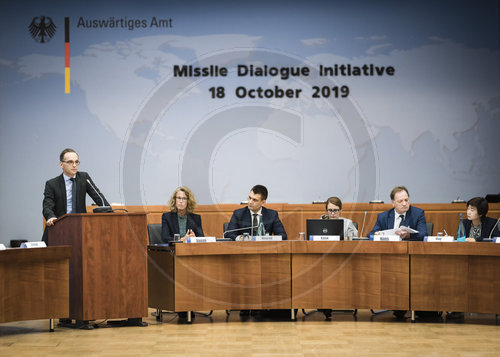 Launch Event Missile Dialog Initiative